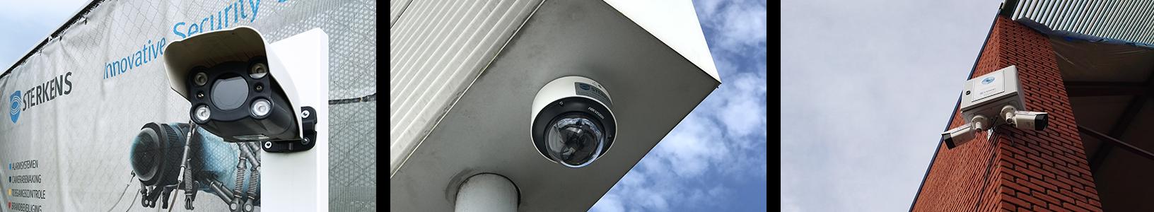 Camerabewaking-banner-algemeen