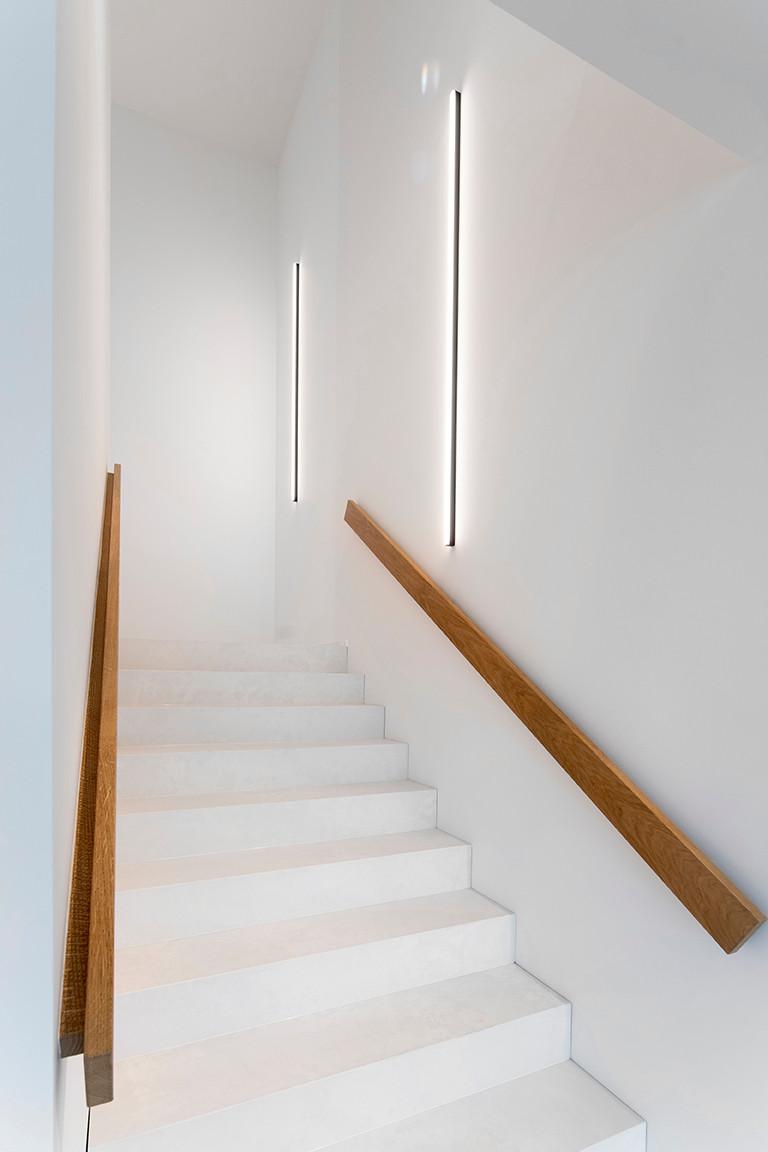 Sterkens-Interieur-web.jpg