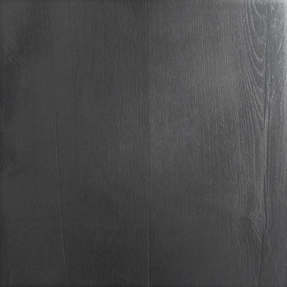 U050-W88 forêt noir