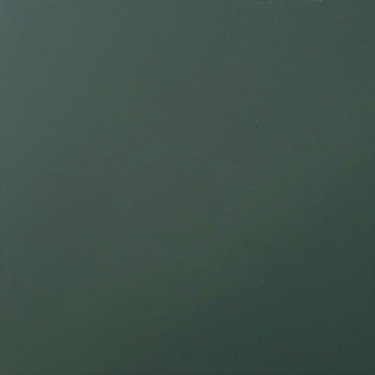 U216-S01 racing green sirocco