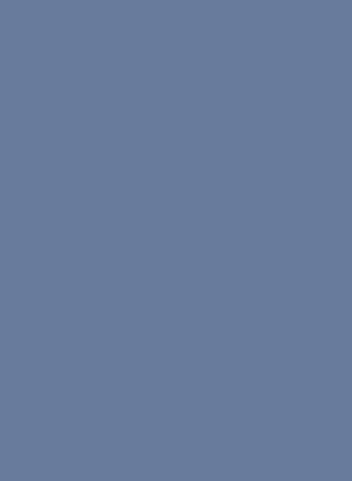 445-01 Sky