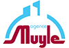 Muyle.png