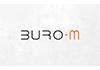 buro m.png