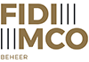 fidimco.png
