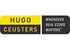 hugo ceusters.png