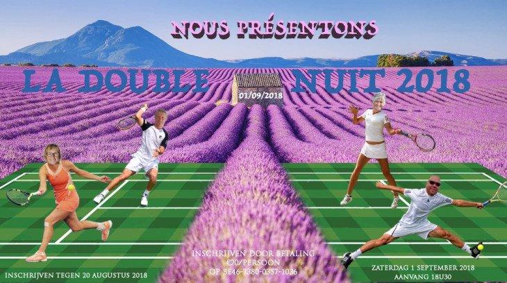 Poster Tennis_resized_20180720_011000587