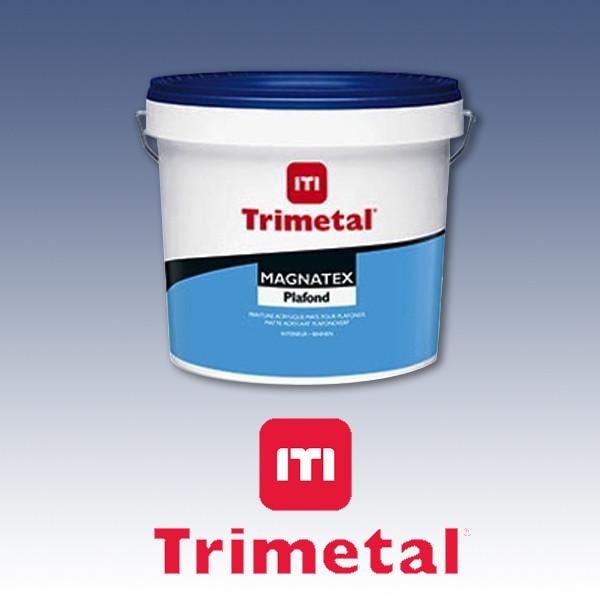 Trimetal verf -30%