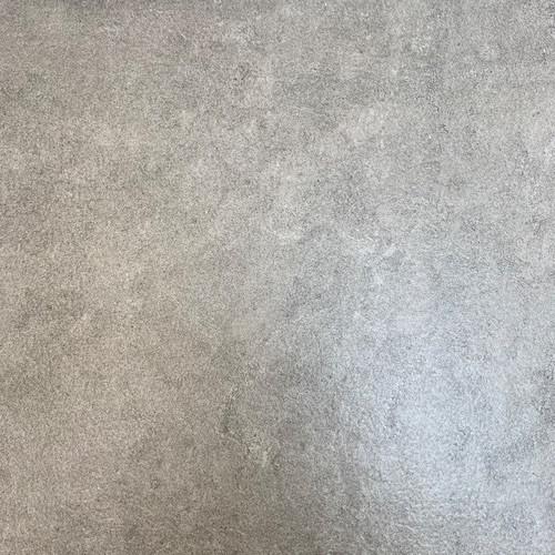Ufo Grey TD7000 60x60