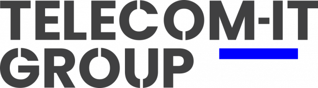 Telecom_IT_Group_logo_RGB.png