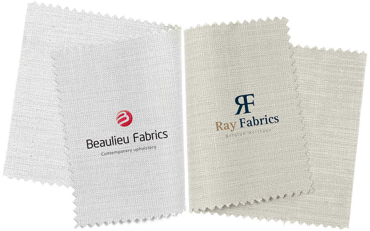 With many years of experience, Beaulieu Fabrics is an established upholstery fabric brand renowned for contemporary design, perfect proportions and diverse materials.