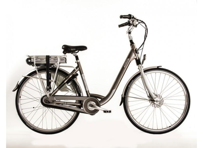 flowbike.jpg