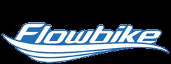 flowbikelogo