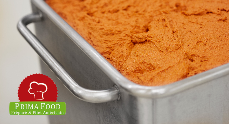 Fondé comme Prima Food Depuis le lancement de Prima Food en 2013, The Spreadmaker est...