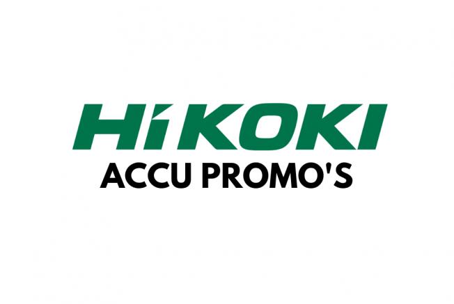Hikoki-accus.png
