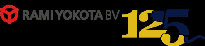 Rami-Yokota_logo.png