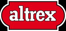 logo-altrex.png