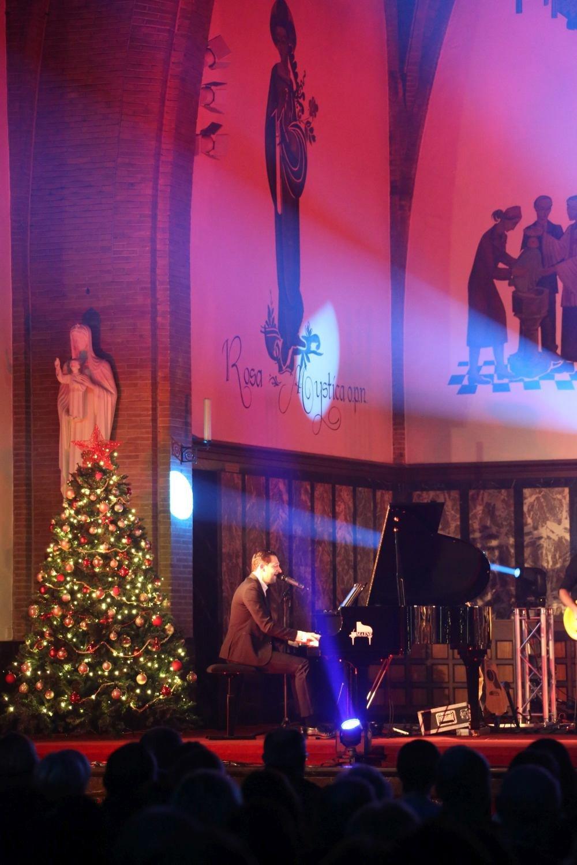 Kerstconcert 2017_016.jpg