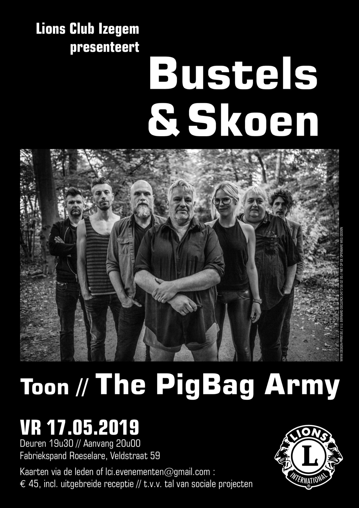 Bustels&Skoen - Lions Club.png