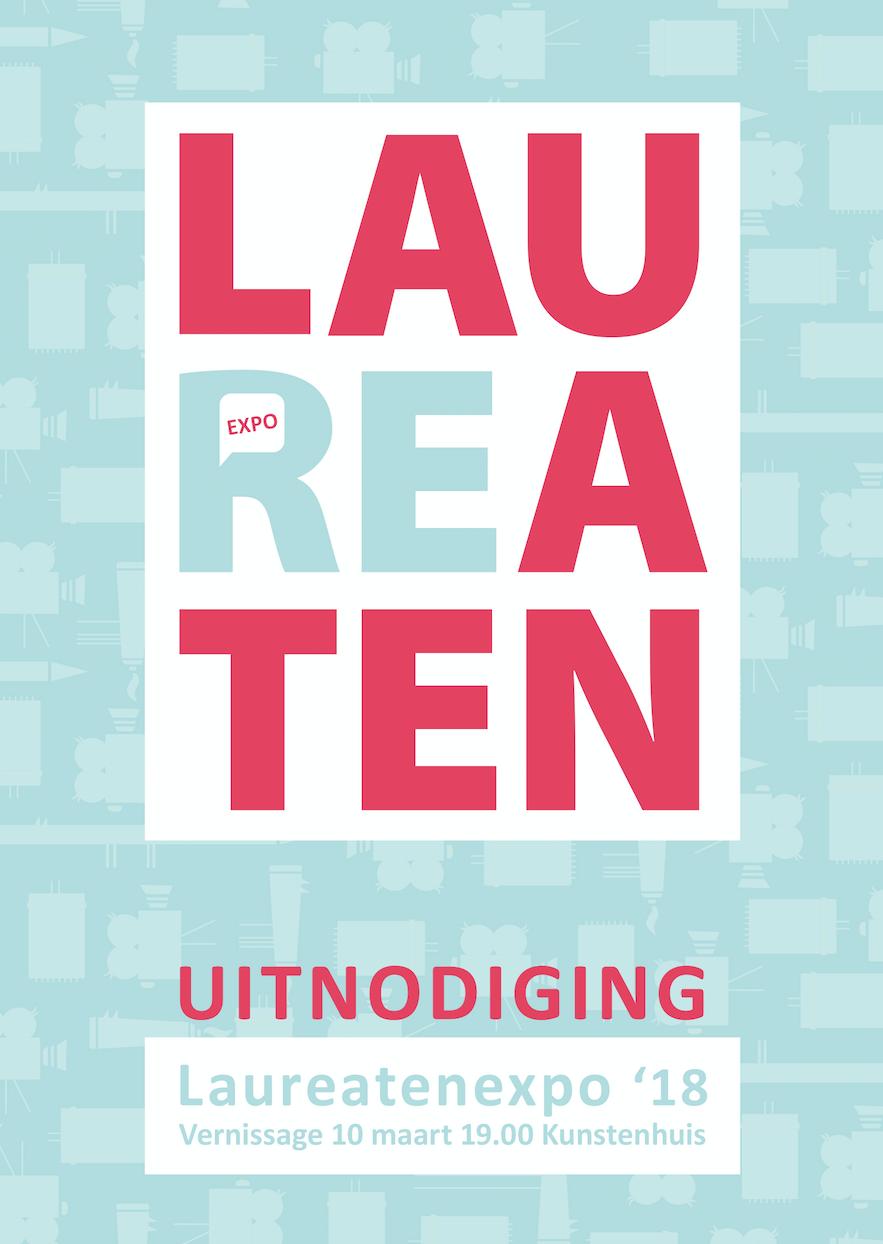 Laureatenconcert Harelbeke
