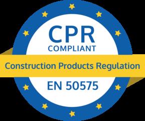 csm_CPR-logo_164072a908
