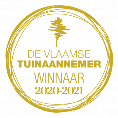 VTA2020 Sticker 400x400 goud.png
