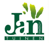 Logo Tuinen (1).jpg