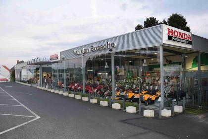 winkel Lennik 2