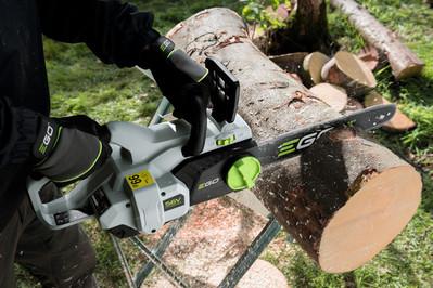 EGO Chainsaw 6.jpg