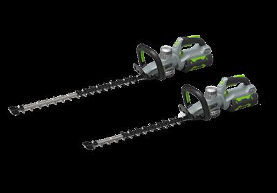 EGO G2 Hedge Trimmer rendering.png