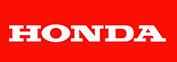 Honda_logo_kl