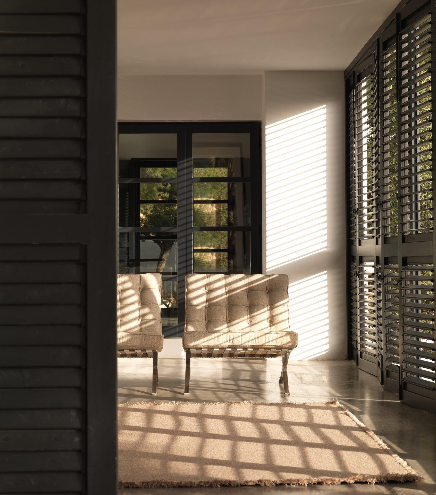 houten-flexen-bodecor-7-1.jpg Houten lamellen