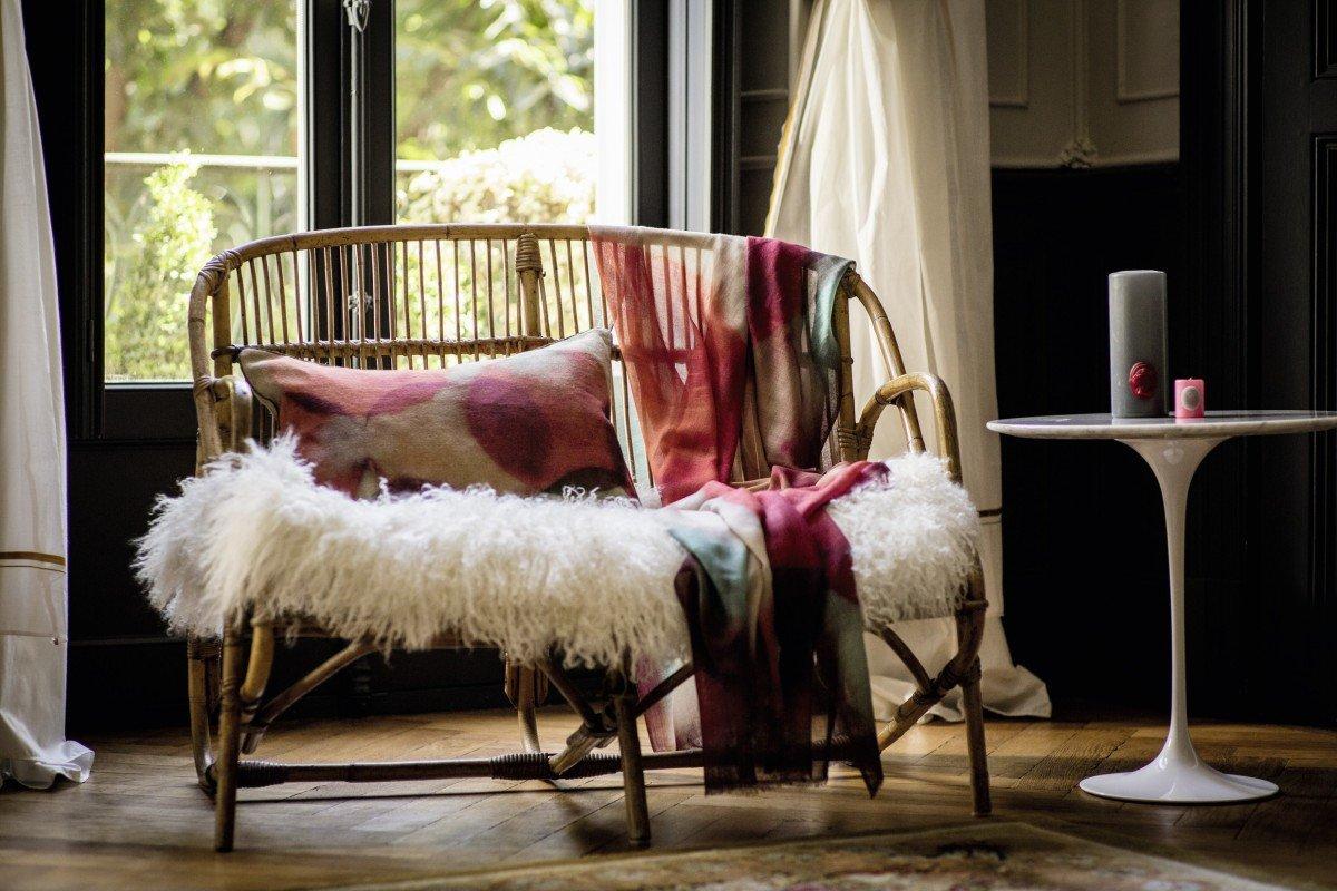 winterklaar-01 5 tips om uw interieur winterklaar te maken