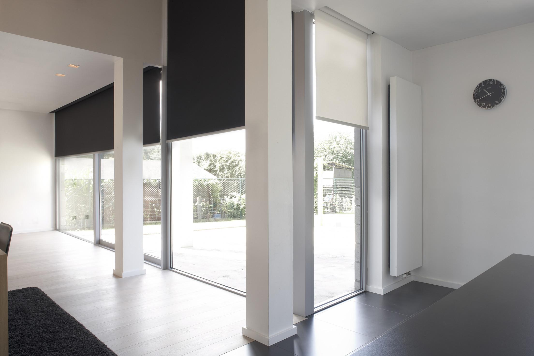 ROL Black & White 2.jpg Rolgordijnen