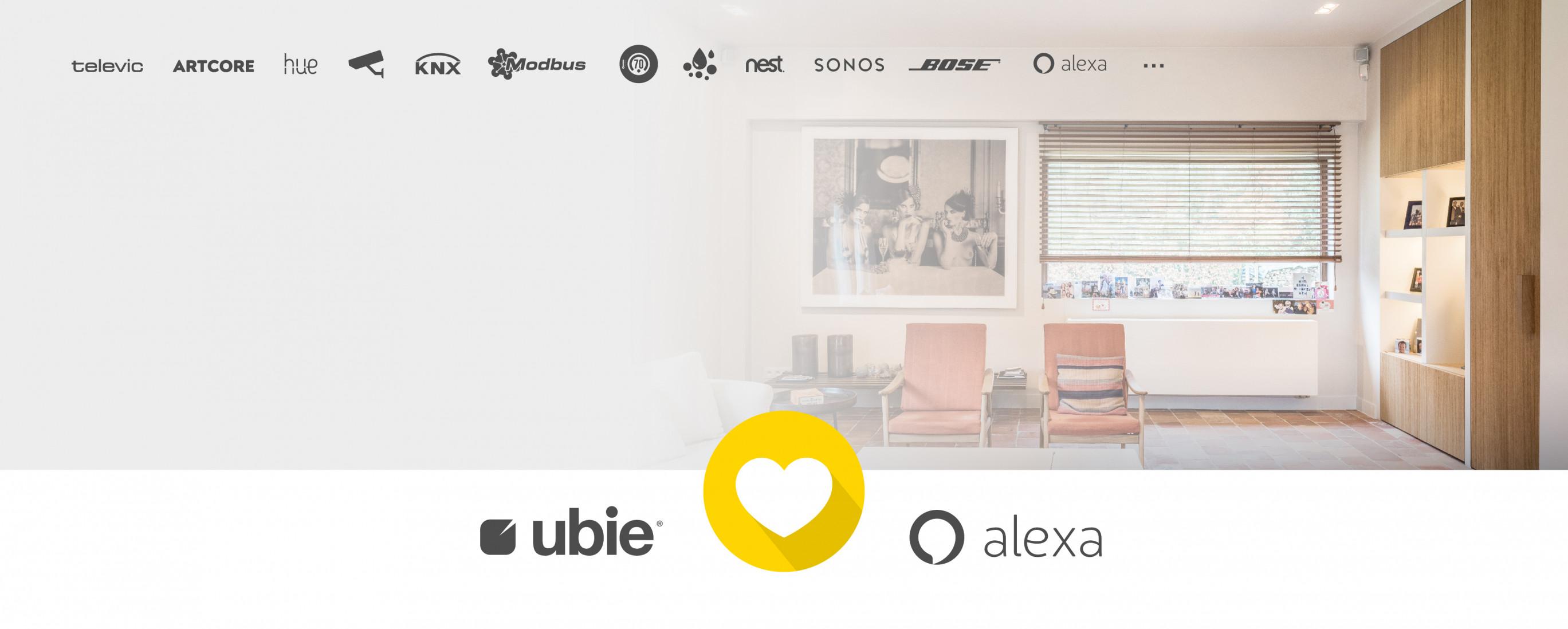 Ubiebox-header-v7-UbieLovesAlexa