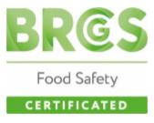 BRCGS logo.png
