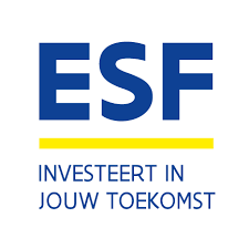 logo enkel ESF