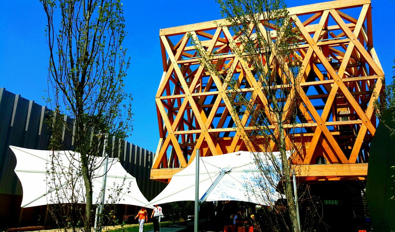 Chileens Paviljoen 3 LR.jpeg