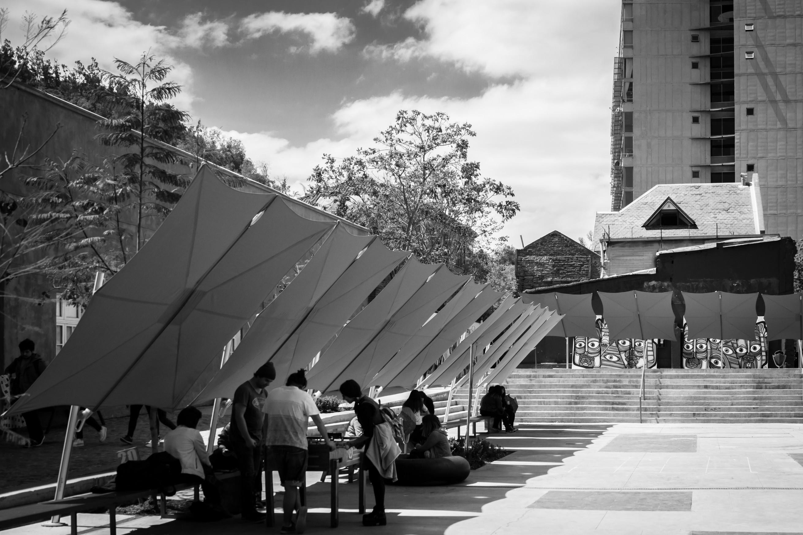 Spectra Universiteit Santiago chile7.jpg