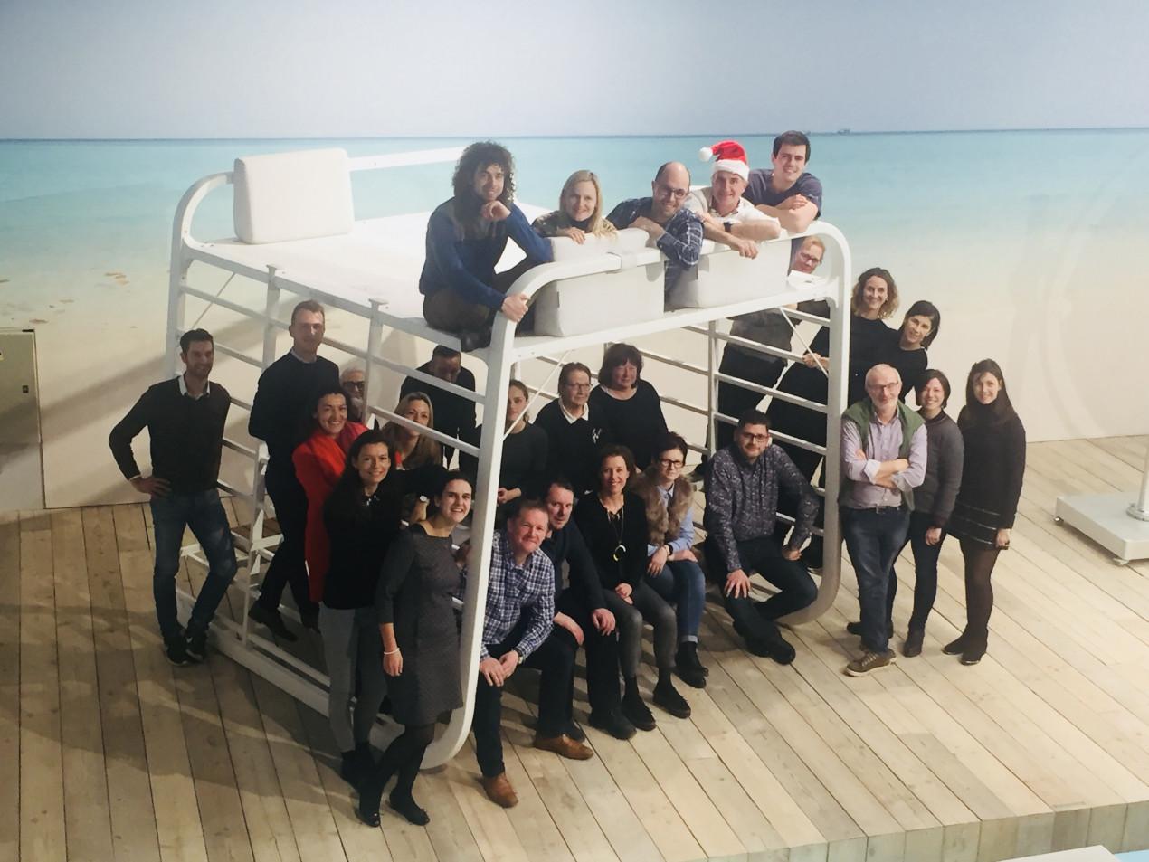 Team Umbrosa1.jpg