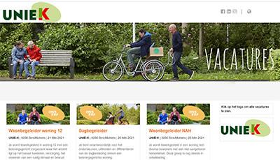 Website - vacatures - 400px.jpg