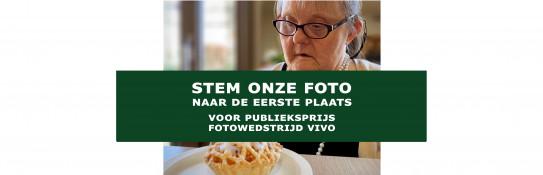 banner fotowedstrijd