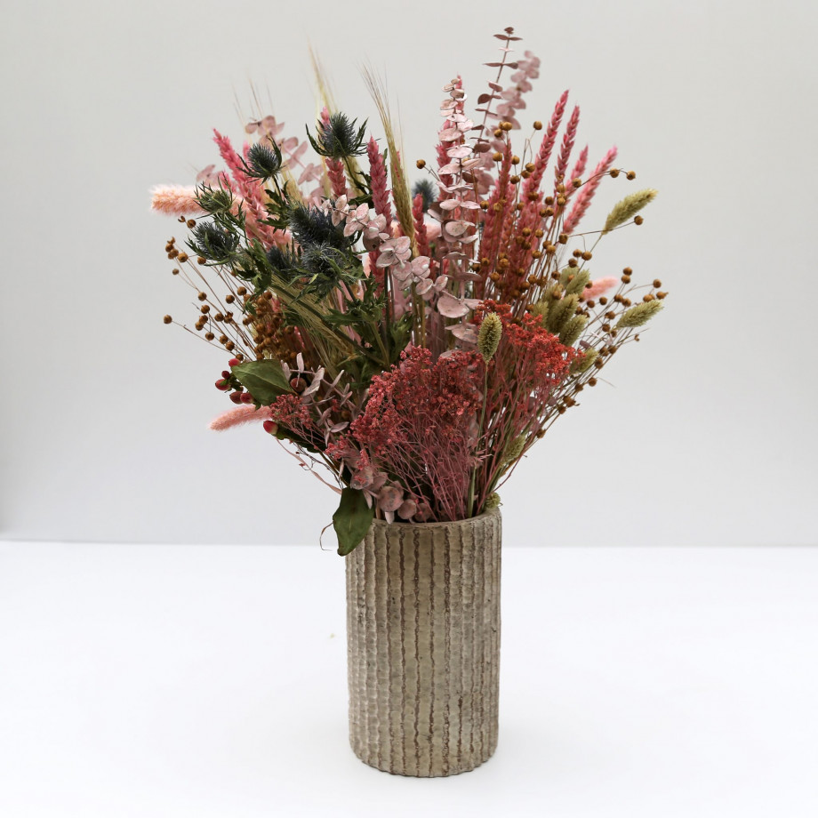 Bloemen en decoratie | Vanallemeersch-Deraedt