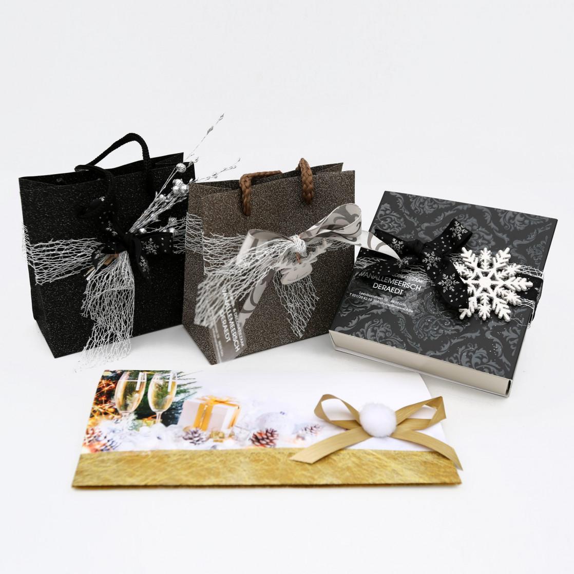 Cadeautip | Vanallemeersch-Deraedt