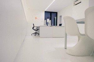 kantoor_02