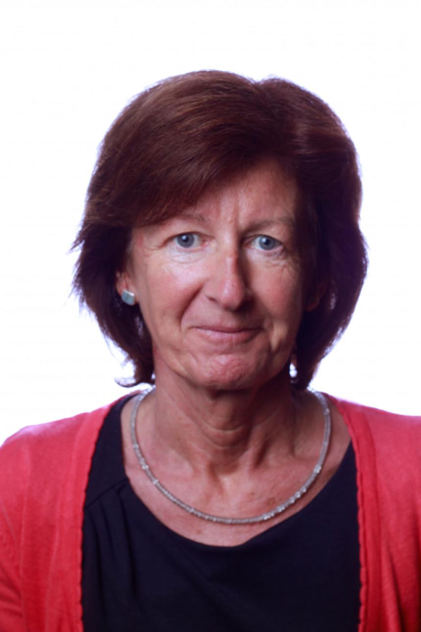 Bossuyt Ingrid 2.jpg