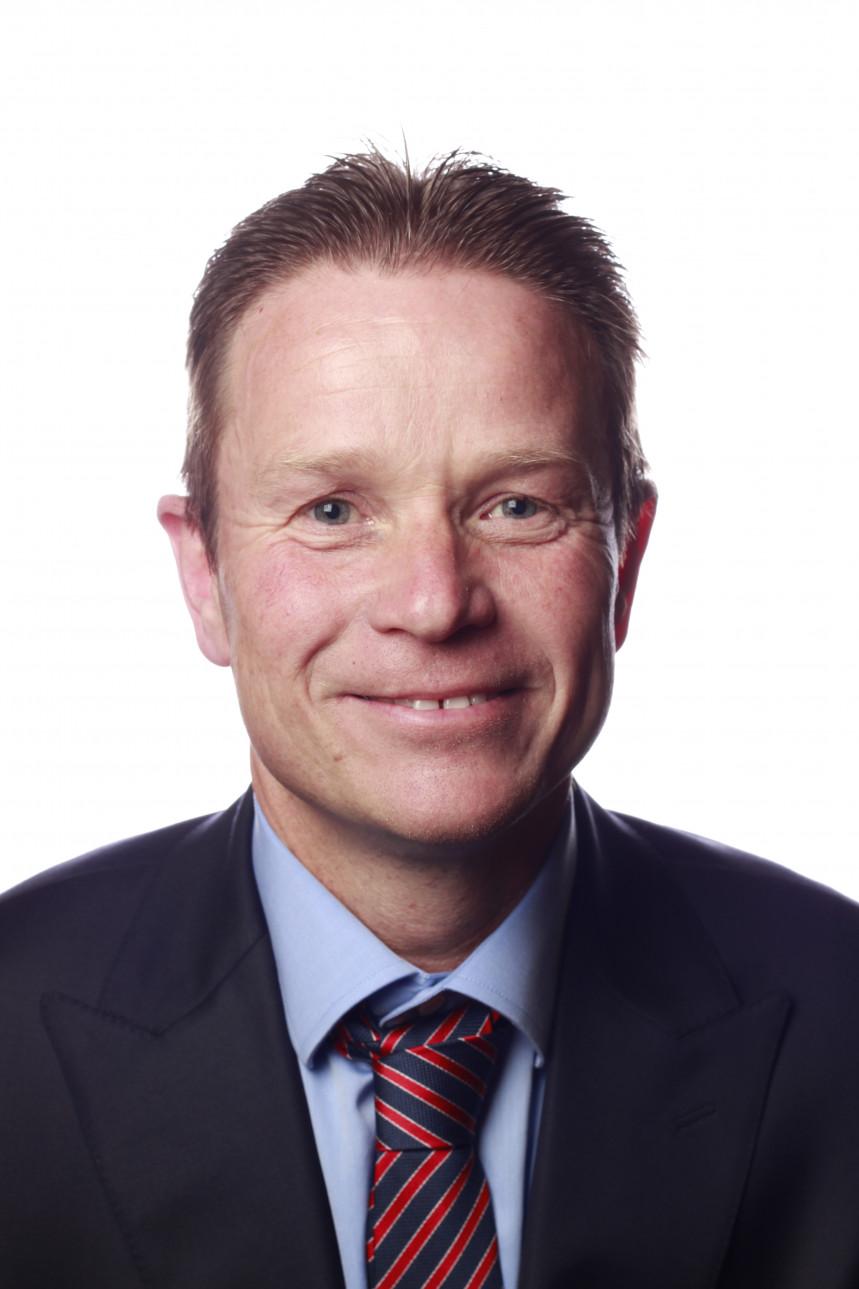 Timmermans Koen