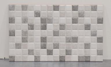Atrium relieve kiel gris 33x55.jpg