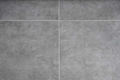 Beton Grey.jpg
