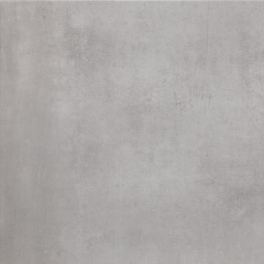 Flow grey.jpg