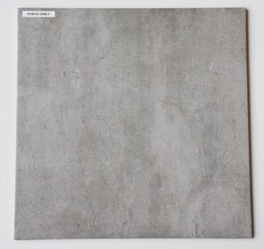 Porto grey.jpg